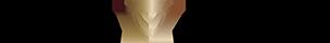 Created Life Academy Logo