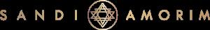 Sandi-Amorim-Logo